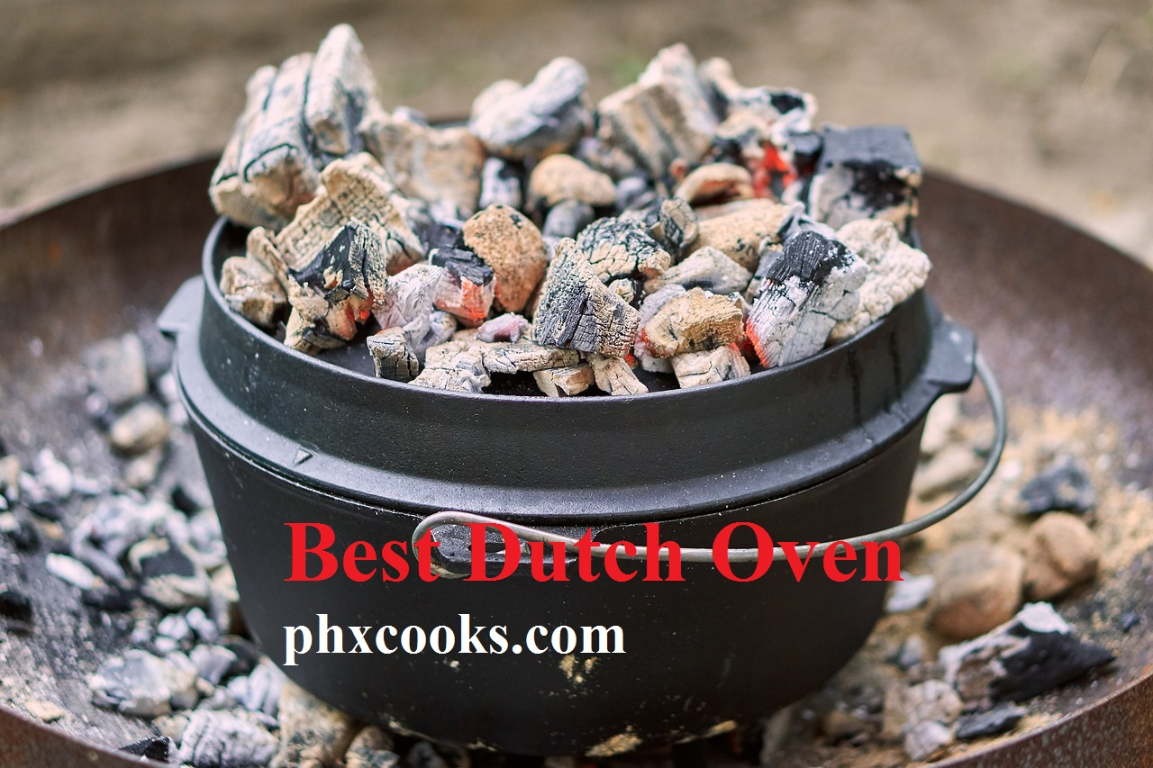 The Best Dutch Oven America's test Kitchen, Illustrated of 2020