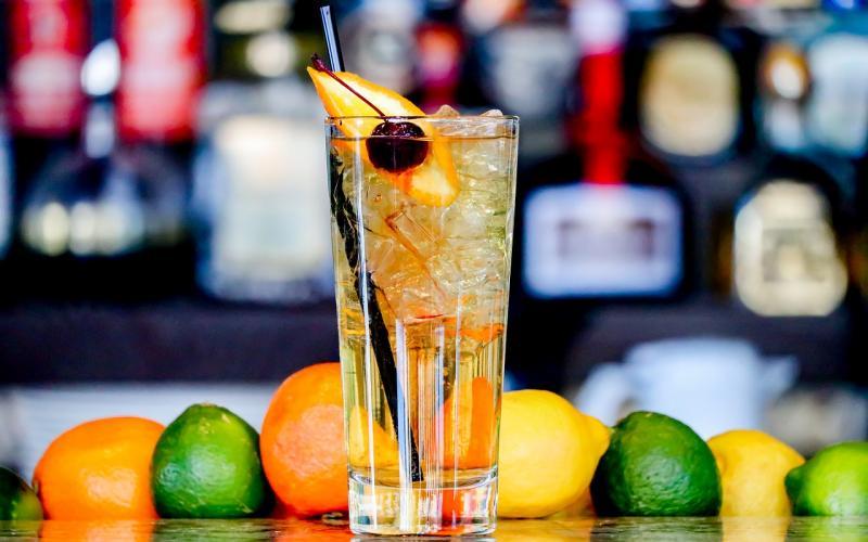 The Best Lemon Bars Recipe America's test Kitchen