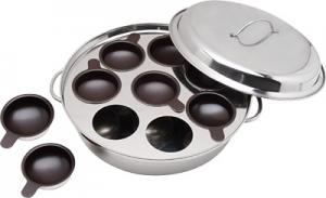 Calphalon Elite Nonstick 8-Cup Egg Poacher Review